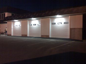 Garage Door Solution Service Hempstead, NY 516-612-8385